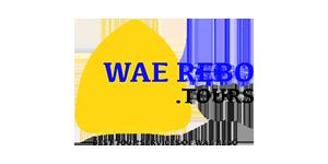 Wae Rebo Tour